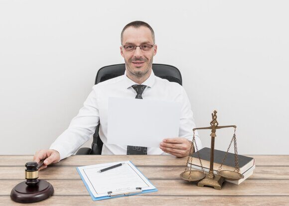 lawyer-with-paper